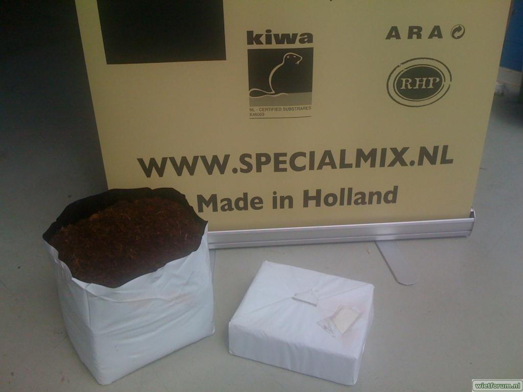 gold label coco brick