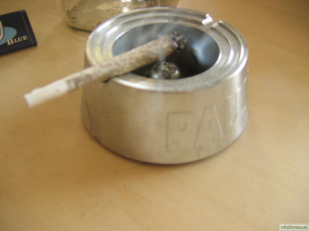 Rookverslag Silver Haze Kfk -12-.jpg