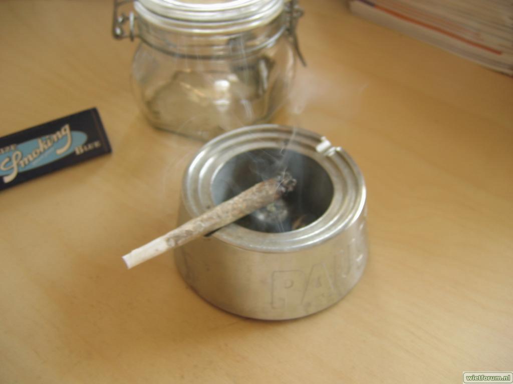 Rookverslag Silver Haze Kfk -14-.jpg