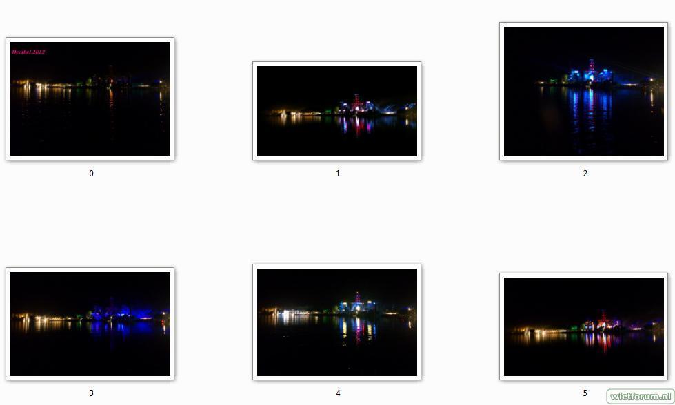 gallery_6979_13329_24777.jpg