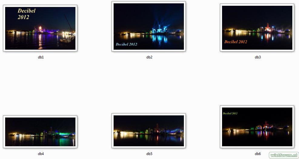 gallery_6979_13329_6716.jpg