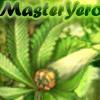 masteryero