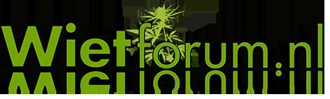 WietForum
