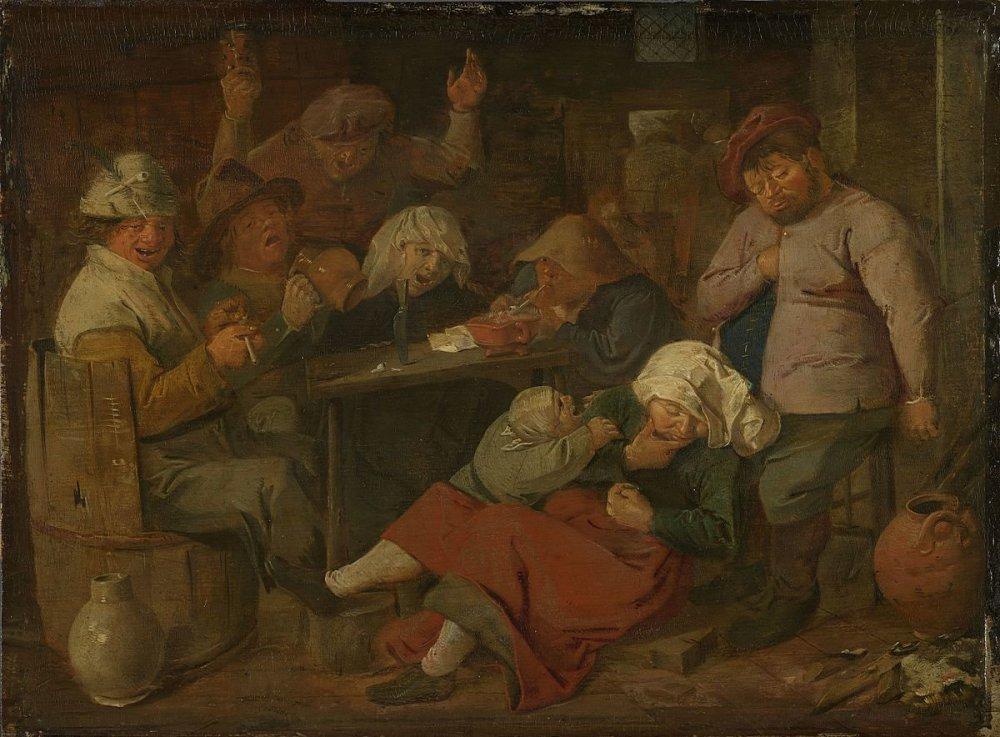 Adriaen_Brouwer_-_Inn_with_drunken_peasants.jpg