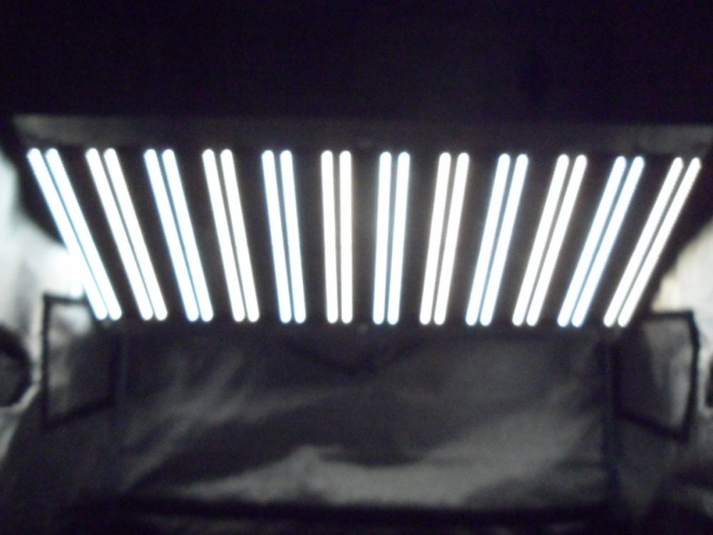LEDstrip003.JPG