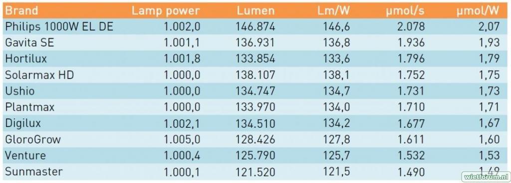1000W power.jpg