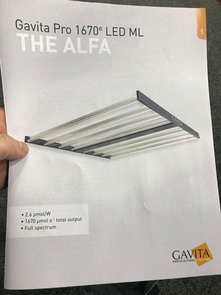 Gavita Pro 1670e led ml_Brochure.jpg