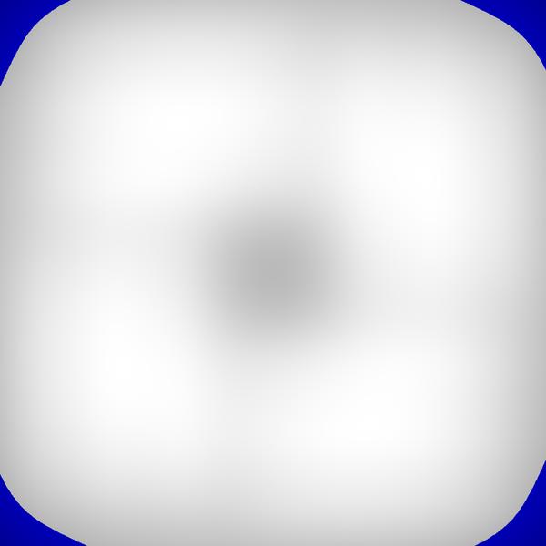 Distribution_Strip_12x56x4_60x40_15cm_50%.png