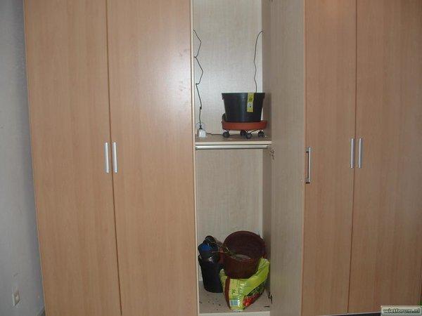 2007_12_06 stekkenkast.jpg