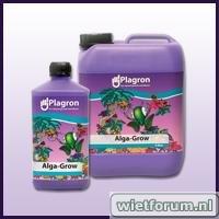 alga-grow.jpg