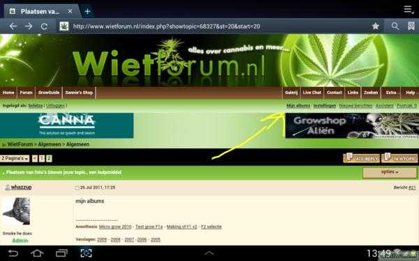 Screenshot_2013-05-27-13-49-55.png