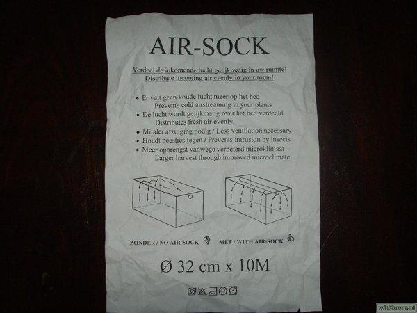 beschrijving airsock.JPG