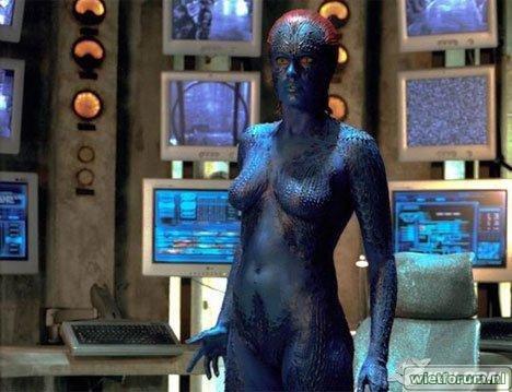 fantastic-five-sci-fi-movie-villainesses-20080815051922765.j