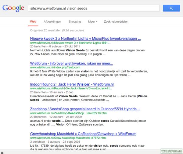 google search wf