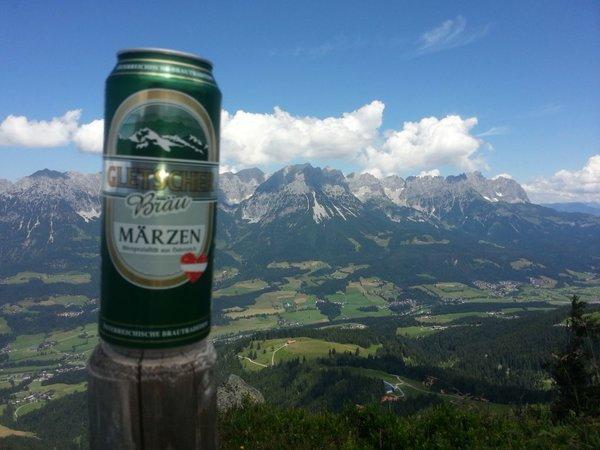 Oostenrijk 2016 1