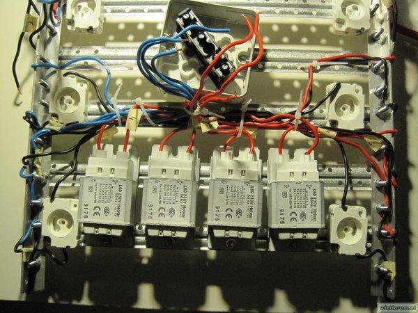 electro definitief 004.jpg