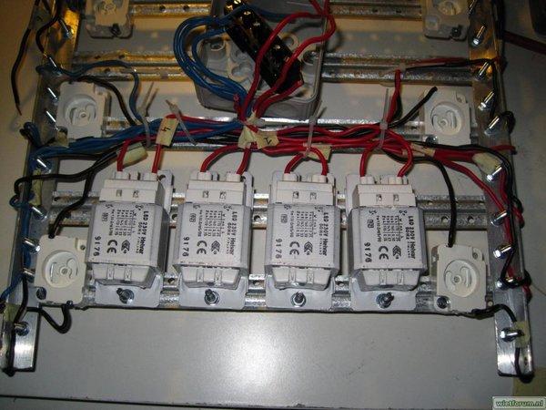 electro definitief 002.jpg
