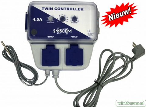 Smscom_twin_controller.PNG