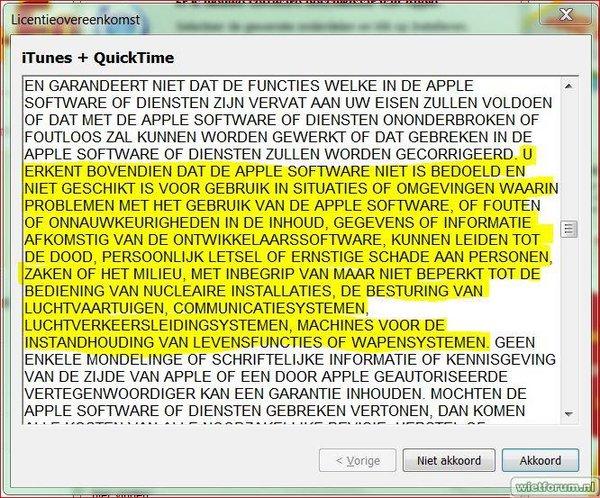 iTunesLicentie.JPG