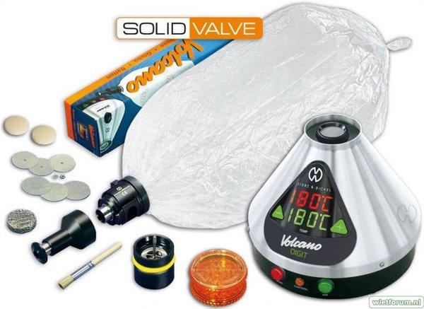volcano_digit_solid_valve.jpg