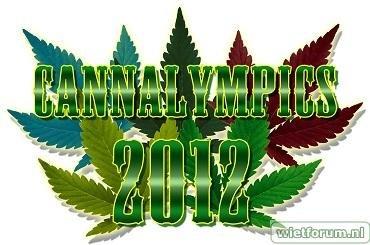 cannalympics-4-21-2012.jpg