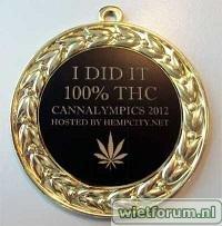 medaille-cannalympics-2012.jpg