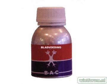 bac bladvoeding.jpg