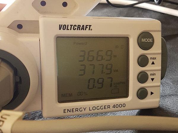 24X CXB3590 Watts