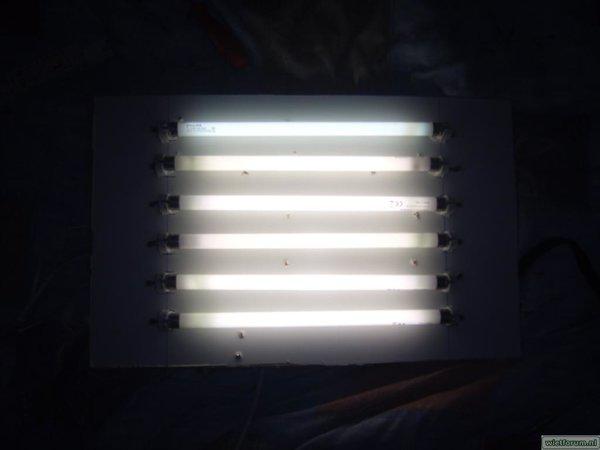 lampen voor.JPG