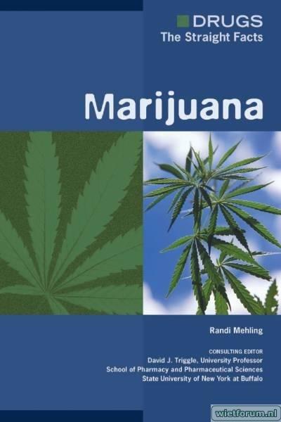 Drugs_The_Straight_Facts_Marijuana