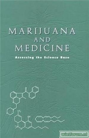 Marijuana_And_Medicine