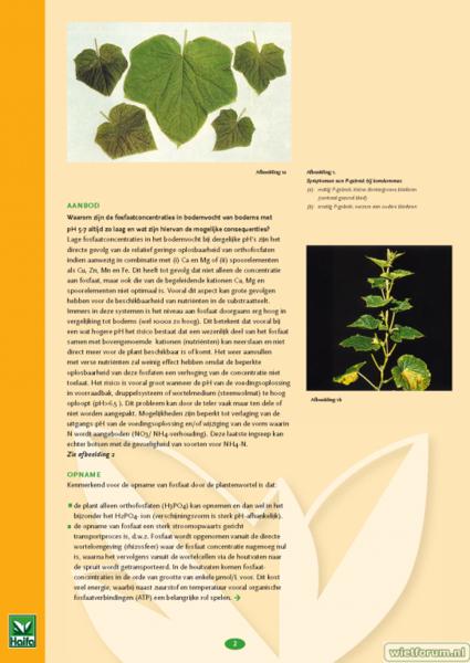 groeifactor_VitaPhosK_05_Page_2.png