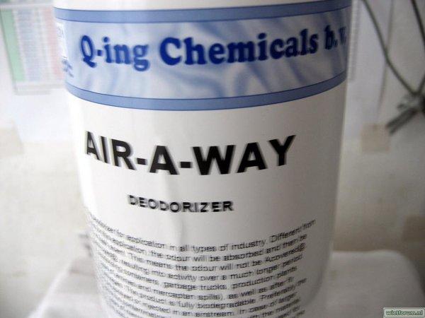AS Grow test Air-A-Way The Growshop -2-.jpg