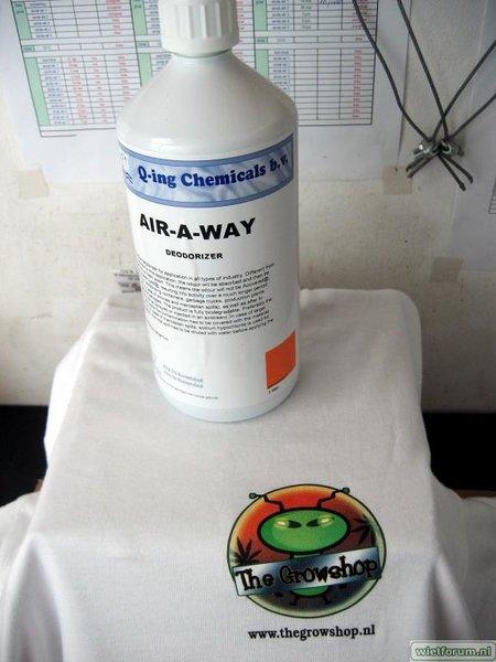 AS Grow test Air-A-Way The Growshop -1-.jpg