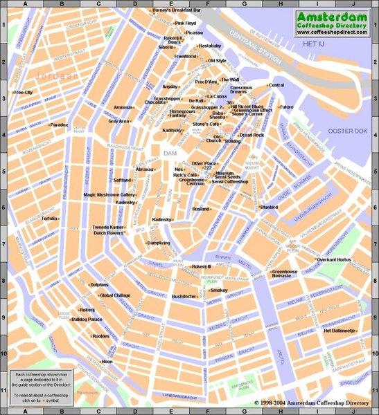 Map.gif