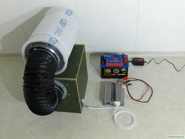 011 Backup Unit Testopstelling.JPG