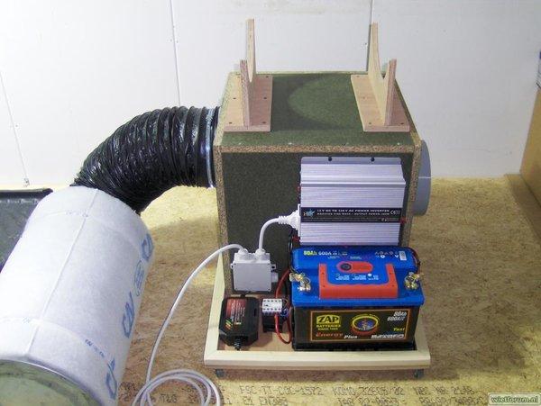 014 Backup Unit Filtersteun 001.JPG