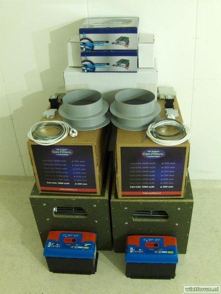 003 Backup Unit 500m3 Materialen.JPG