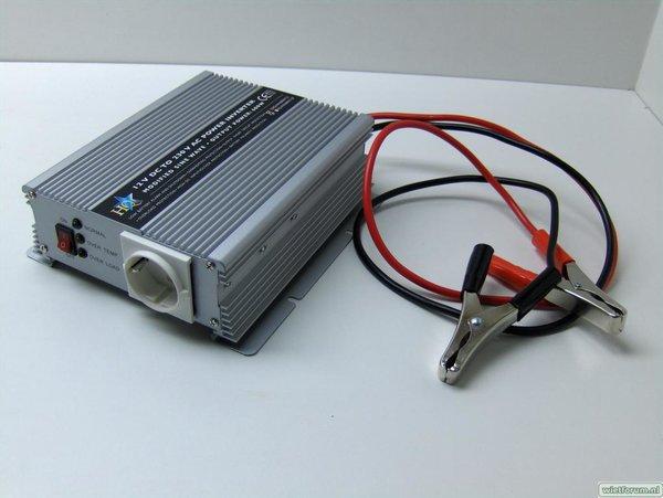 005 Backup Unit Omvormer 600watt.JPG