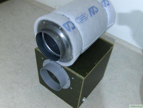 004 Backup Unit 500m3 Softbox en Filter 1000m3.JPG
