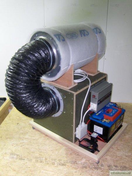018 Backup Unit Copleet 002.JPG