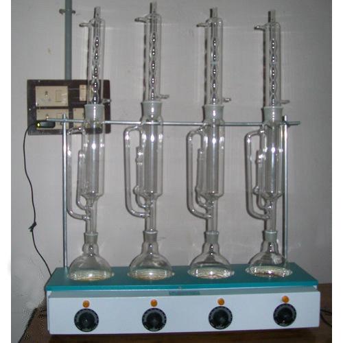 soxhlet-apparatus-500x500.jpg