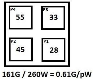 80x80.jpg