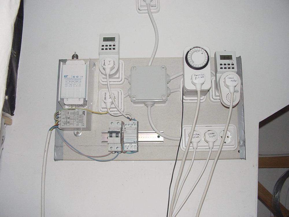 DSC02531.thumb.JPG.ced6481c28c5820c4e3413074e12585d.JPG