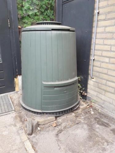 Degelijke-compost-ton-13025.jpeg.3f10ff6b111f140a155b6a74b1ca1b16.jpeg