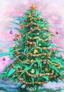bf2c1bf91fc326f090f35ed7d23de44a--marijuana-art-cannabis.jpg