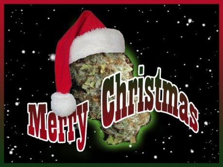 merry-christmas.jpeg.a4d1119c559713da5a9366c67b8a9bb3.jpeg