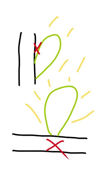 sketch-1543740798905.png