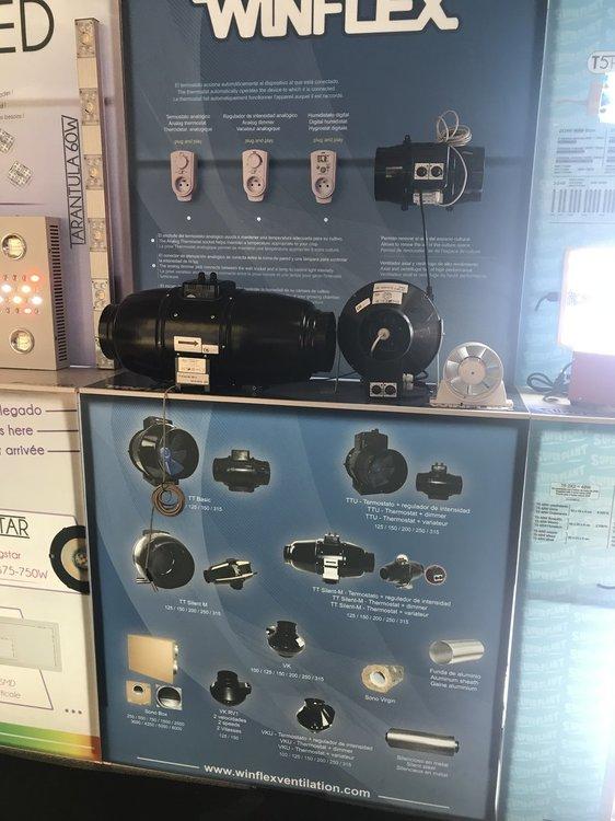 00B70D10-CCCA-411D-BF5B-FB3D2F6C1E17.jpeg