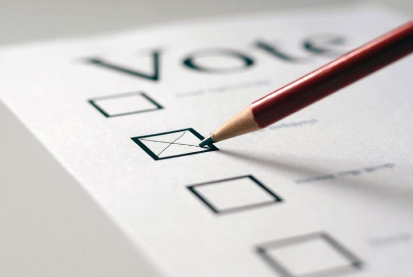 122209_vote001_go.jpg.60097ffa2152e2438a51466d81f0ce3b.jpg